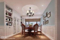 家居裝修費用節省的妙招有哪些